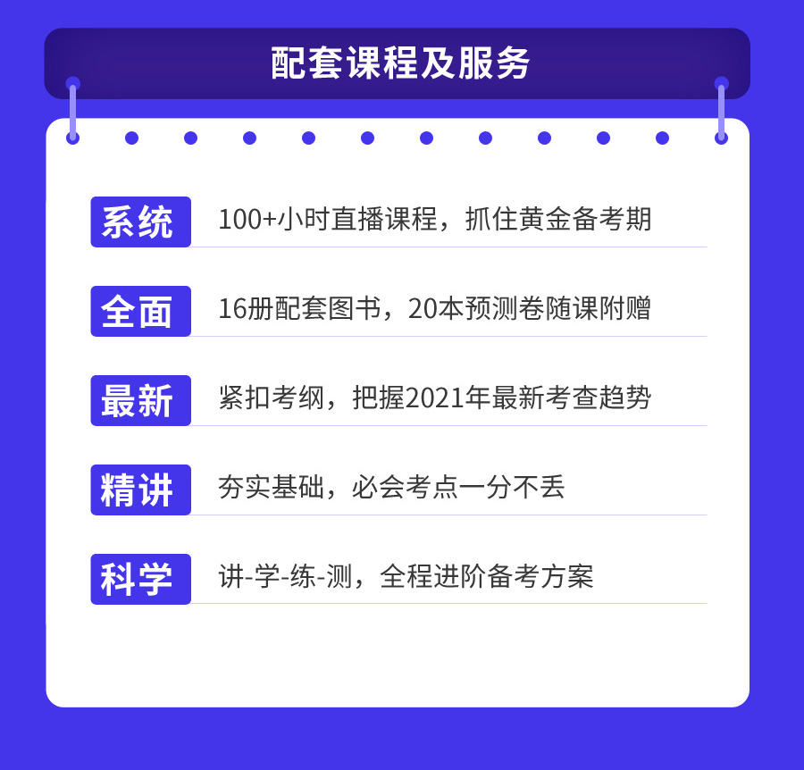 2021年国考_江苏省考笔试系统班详情_02