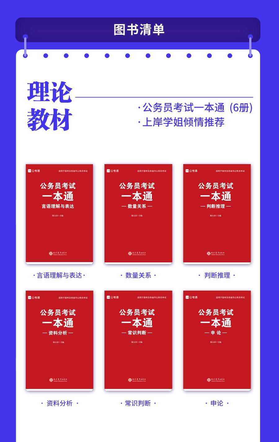 2021年国考_江苏省考笔试系统班详情_05