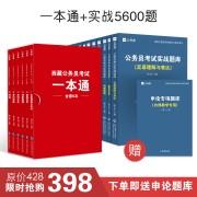 2020西藏_西藏398