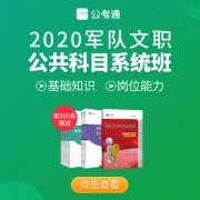 app广告图_军队文职弹窗2
