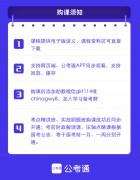 系统班_2021年国考_江苏省考笔试系统班详情_09